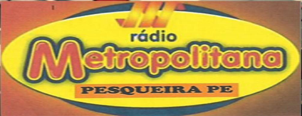 Rádio Online